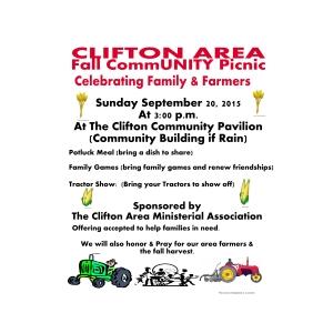 2015 Community fall picnic_  2 b-001