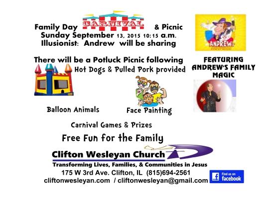 family Day 13 Sept 2015-001